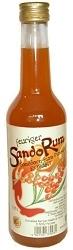 Sanddorn-Rum-Punsch 350ml